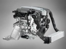 "Toyota osvojila dve nagradi za motor leta ""Engine of the Year 2010"""